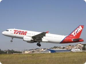 Mega 3 300x224 Mega Promoção TAM, Comprar Passagens Aéreas Baratas