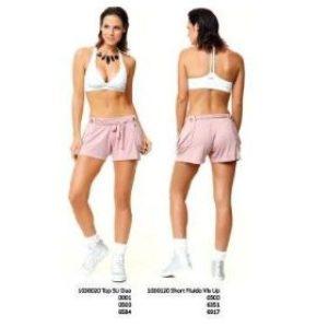 Moda Fitness Loja Virtual 3 Moda Fitness Loja Virtual
