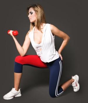 Moda Fitness Loja Virtual 4 Moda Fitness Loja Virtual