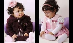 Moda Infantil Gabriela Aquarela 1 300x178 Moda Infantil Gabriela Aquarela