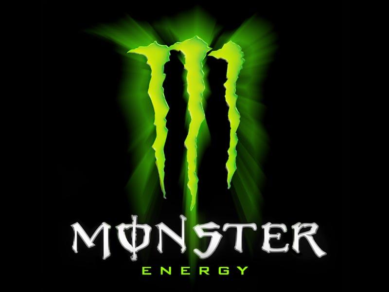Monster Energy Brasil