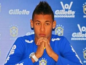 O que Neymar Viu Site www.oqueneymarviu.com .br 1 300x226 O que Neymar Viu, Site www.oqueneymarviu.com.br