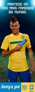 O que Neymar Viu Site www.oqueneymarviu.com .br 2 114x300 O que Neymar Viu, Site www.oqueneymarviu.com.br