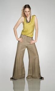 Panta 3 182x300 Como Usar Calça Pantalona, Dicas