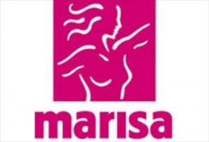 Plano Odontológico Marisa 1 300x204 Plano Odontológico Marisa