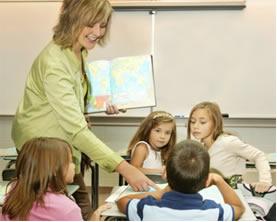 Plano de aula1 Como Montar um Projeto Educacional