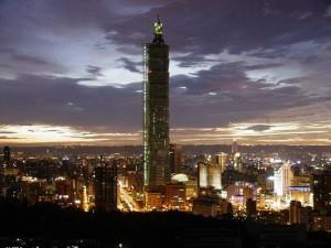 Predio 1 300x225 Edifícios mais Altos do Mundo, Onde Ficam