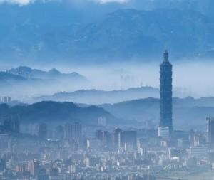 Predio 3 300x253 Edifícios mais Altos do Mundo, Onde Ficam