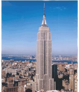 Predio 51 259x300 Edifícios mais Altos do Mundo, Onde Ficam