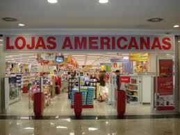 Promoções Lojas Americanas Preços Promoções Lojas Americanas, Preços