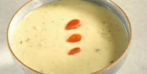 Receitas de sopa para queimar calorias2 300x151 Receitas de Sopa para Queimar Calorias