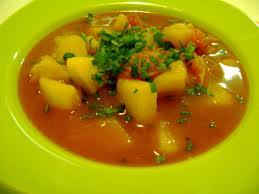 Receitas de sopa para queimar calorias3 Receitas de Sopa para Queimar Calorias