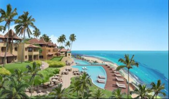 Resorts em Natal 5 Estrelas1 Resorts em Natal 5 Estrelas