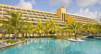 Resorts em Natal 5 Estrelas2 Resorts em Natal 5 Estrelas