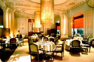 Restau 1 300x198 Lista dos Setes Restaurantes mais Famosos do Mundo