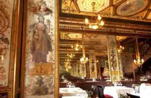 Restau 4 300x195 Lista dos Setes Restaurantes mais Famosos do Mundo