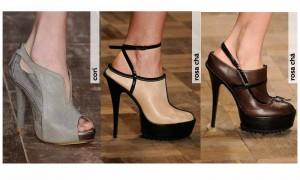 Sapato 2 300x180 Sapatos de Inverno 2011   Fotos