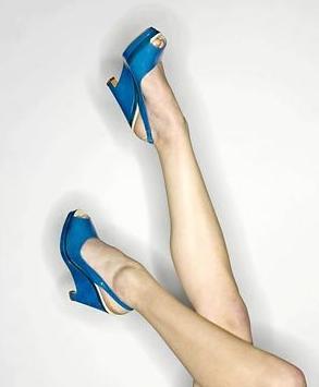 Sapatos Artigo21 Sapatos para Festa, Modelos, Fotos