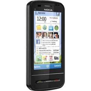 Smartphone Nokia C6 preço e onde comprar 1 Smartphone Nokia C6, Preço e Onde Comprar