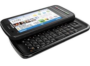 Smartphone Nokia C6 preço e onde comprar 2 Smartphone Nokia C6, Preço e Onde Comprar