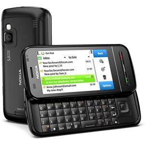 Smartphone Nokia C6 preço e onde comprar Smartphone Nokia C6, Preço e Onde Comprar