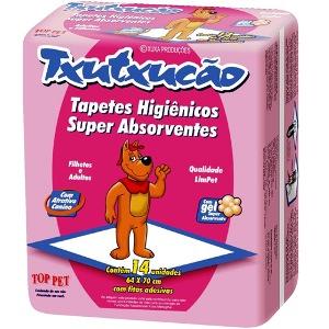 Tapetes Higiênicos para Cães 2 Tapetes Higiênicos para Cães   Onde Comprar