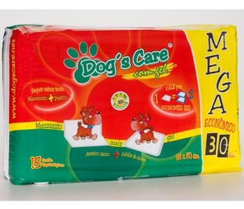 Tapetes Higiênicos para Cães 3 Tapetes Higiênicos para Cães   Onde Comprar