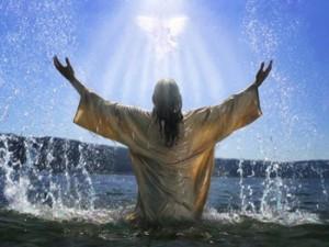 Temas para Festas Evangélicas 1 300x225 Temas para Festas Evangélicas