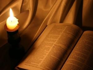 Temas para Festas Evangélicas 300x225 Temas para Festas Evangélicas