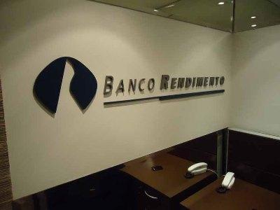 Como receber do AdSense pelo Banco Rendimento