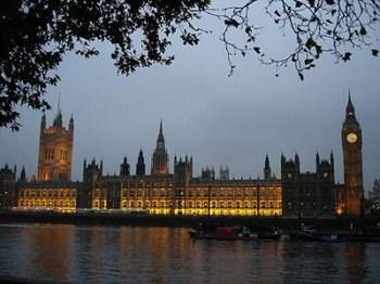 Turismo em Londres Dicas Turismo em Londres Dicas