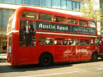 Turismo em Londres Dicas1 Turismo em Londres Dicas