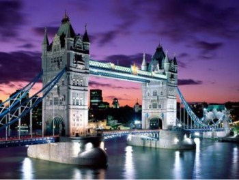 Turismo em Londres Dicas2 Turismo em Londres Dicas