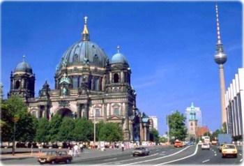 Viagem Para Alemanha Precisa de Visto Viagem Para Alemanha Precisa de Visto