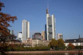 Viagem Para Alemanha Precisa de Visto1 Viagem Para Alemanha Precisa de Visto