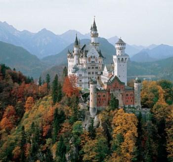 Viagem Para Alemanha Precisa de Visto2 Viagem Para Alemanha Precisa de Visto