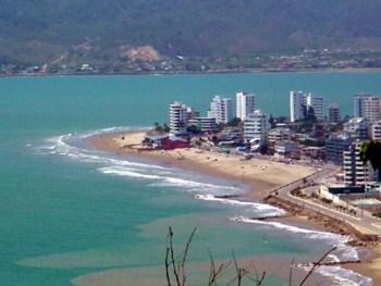 Viagem Para Bahia de Onibus1 Viagem Para Bahia de Ônibus