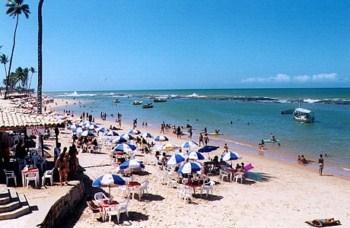 Viagem Para Bahia de Onibus2 Viagem Para Bahia de Ônibus