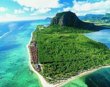Viagens Para Ilha Mauricio Viagens Para Ilha Mauricio