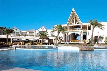 Viagens Para Ilha Mauricio1 Viagens Para Ilha Mauricio