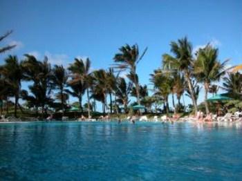 Viagens Para Ilha Mauricio2 Viagens Para Ilha Mauricio