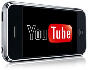 Youtube 11 300x238 Como Postar Vídeo no Youtube