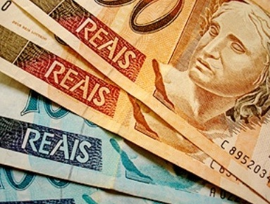 abono salarial 2012 pis pasep data dos pagamentos calendário 1 Abono Salarial 2012 PIS PASEP Data Dos Pagamentos Calendário