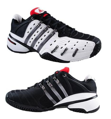 adidasbarricadetennisshoesz Promoção de Tênis da Adidas