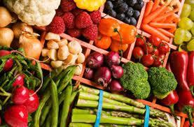 alimentos que ajudam na digestão1 Alimentos que Ajudam na Digestão