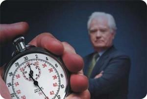 aposentadoria 3 300x202 Simulação de Aposentadoria por Tempo de Serviço
