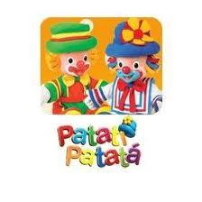 brinquedo patati patata preço onde comprar Brinquedo Patati Patatá Preço onde Comprar