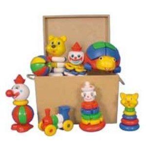 brinquedos1 Franquias de Lojas de Brinquedos