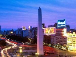 buenos1 300x224 Viagem de Ônibus para Buenos Aires