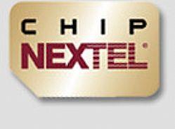 c12 Chip Nextel   Preço e Onde Comprar